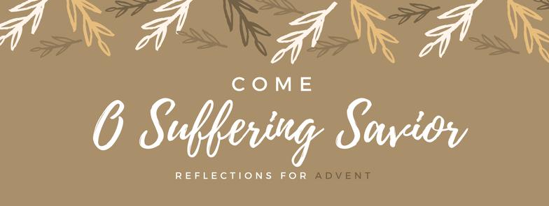 come-o-suffering-savior-header-1